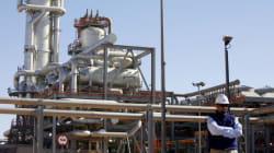 Energie: plus de 14 milliards de dollars d'investissements étrangers réalisés entre 2010 et