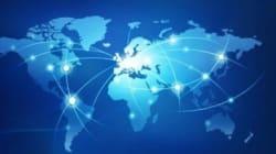 La France, la mondialisation et