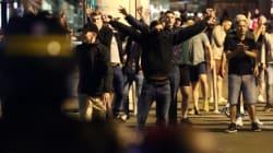Euro 2016: Η αστυνομία συνέλαβε 36 ανθρώπους μετά τα επεισόδια στη