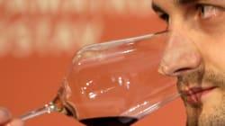 7천원짜리 와인이 블라인드 테스트에서 1만6천 경쟁자를 제치고 최고로