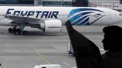 Εντοπίστηκαν συντρίμμια του μοιραίου Airbus της