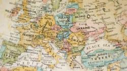 Die Welt: «Η Ευρώπη παίζει το τελευταίο της χαρτί»...που δεν είναι άλλο από το γόητρό