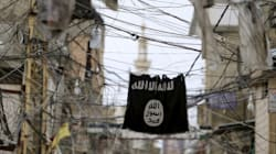 H νέα στρατηγική των τρομοκρατών του Ισλαμικού Κράτους. Τα κηρύγματα μίσους, η νέα γενιά και το