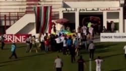 La crise des valeurs en Tunisie: Le foot comme