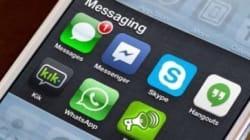 Blocage de la VoIP: Où en est le procès contre