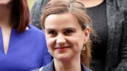 Νεκρή η βουλευτής των Εργατικών Τζο Κοξ στη Βρετανία. Την πυροβόλησαν και την