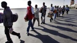 Pourquoi le Maroc doit adopter les lois relatives à l'asile et à