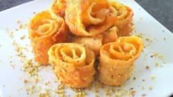 Les 10 gourmandises incontournables de vos soirées ramadanesques