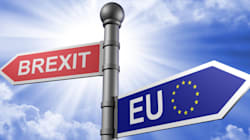 Brexit and the Politics of