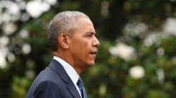 Ανταρσία στο Στέιτ Ντιπάρτμεντ; Διπλωμάτες αμφισβητούν ευθέως την πολιτική Ομπάμα στη