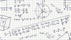 Ο αλγόριθμος των φυσικομαθηματικών που θα εντοπίζει τους μαχητές του Ισλαμικού