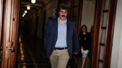 Παρέμβαση του ΠτΔ ζητούν Δικαστές και Εισαγγελείς για τις δηλώσεις Πολάκη περί παραδικαστικών