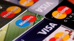 ΥΠΟΙΚ: Πλαστικό χρήμα και ηλεκτρονικές συναλλαγές το «κλειδί» για την πάταξη της