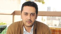 Un Marocain nominé pour le Prix de la littérature arabe