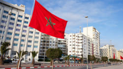Maroc: Les collectivités territoriales ne savent pas