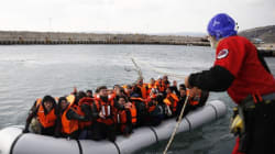 SolidarityNow: Σε 24 δράσεις οργανώσεων στα κύρια σημεία εισόδου και εξόδου των