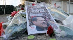La tension monte entre Ennahdha et le Front populaire en marge du procès de l'assassinat de Chokri