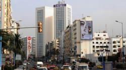 Entrepreneuriat: Le Maroc à la traîne dans la région