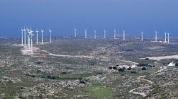 Κρήτη: Βιώσιμη Ανάπτυξη και «Ήπια