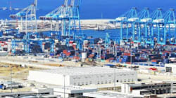 Pourquoi le déficit commercial du Maroc se creuse depuis le début de