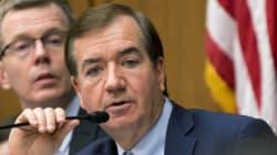 ΗΠΑ: Το Κογκρέσο χαιρετίζει την Πανορθόδοξη