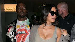 Kim Kardashian: Son point fort en papier