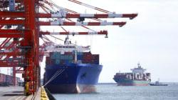 Κυριαρχία της ελληνικής εμπορικής ναυτιλίας σε παγκόσμιο επίπεδο με στόλο αξίας 90 δισεκ.