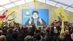 Λίβανος: H Χεζμπολάχ διαψεύδει δημοσιεύματα για συγκρούσεις μεταξύ των δυνάμεων της και του συριακού στρατού στο