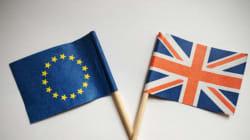 Δυσάρεστες οι συνέπειες ενός Brexit σύμφωνα με την έκθεση του