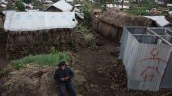 Κονγκό: Τα πτώματα 19 Αιθιόπων μεταναστών εντοπίστηκαν σε κοντέινερ