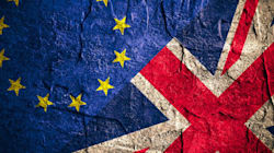 Leaving the EU Over Its Democratic Deficit? You've Got to Be