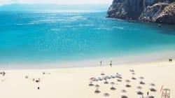 97% des eaux de baignade marocaines conformes aux normes de