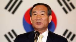 국가보훈처, 광주 '호국 퍼레이드'