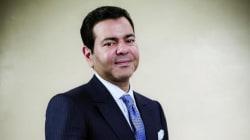 Moulay Rachid fête ses 46