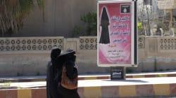 Daech, un mouvement islamiste porteur d'un projet de