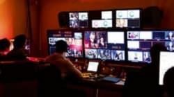 Sellal installe les membres de l'Autorité de régulation de l'audiovisuel