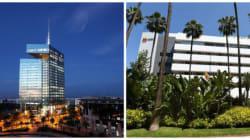 Deux entreprises marocaines dans le top 20 des 250 premières entreprises
