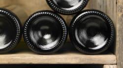 Αύξηση 407% για τις εξαγωγές ελληνικού κρασιού στη Νότια