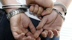 La police marocaine arrête un baron de la drogue sous le coup de 9 avis de