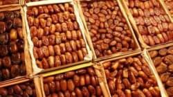 La question de l'entrée des dattes israéliennes au Maroc s'invite au