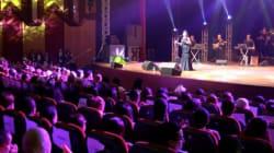 Les artistes marocains se mobilisent pour les enfants en difficulté