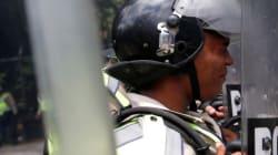 Βενεζουέλα: Ένοπλος άνοιξε πυρ εντός της Κεντρικής Τράπεζας - Δύο τραυματίες, νεκρός ο