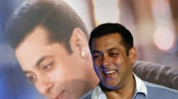 Rape As A Flippant Metaphor: Salman's Comment Reflects Our