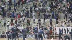 Les hooligans sétifiens risquent de coûter cher à l'ESS