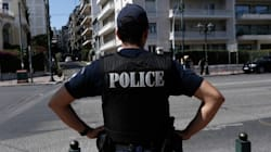 Σοκ: Συνελήφθη 42χρονος που χάριζε φρούτα σε παιδιά για να ασελγεί σε βάρος τους στον Άγιο