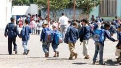 Le Maroc signe avec l'UNESCO un accord sur la prévention de l'extrémisme violent par