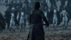 Quel est le rapport entre la série Game of Thrones et Hannibal?