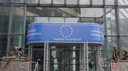 Διαψεύδει το υπουργείο Οικονομίας ότι η Κομισιόν «παγώνει» τα κονδύλια του ΕΣΠΑ 2014 - 2020 λόγω