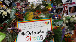 Orlando Shooting Proves LGBT Solidarity Prevails Over Hatred and