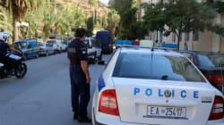 Θεσσαλονίκη: Ο άνδρας που είχε παρασύρει το αγοράκι με το αυτοκίνητο ήταν ο παππούς